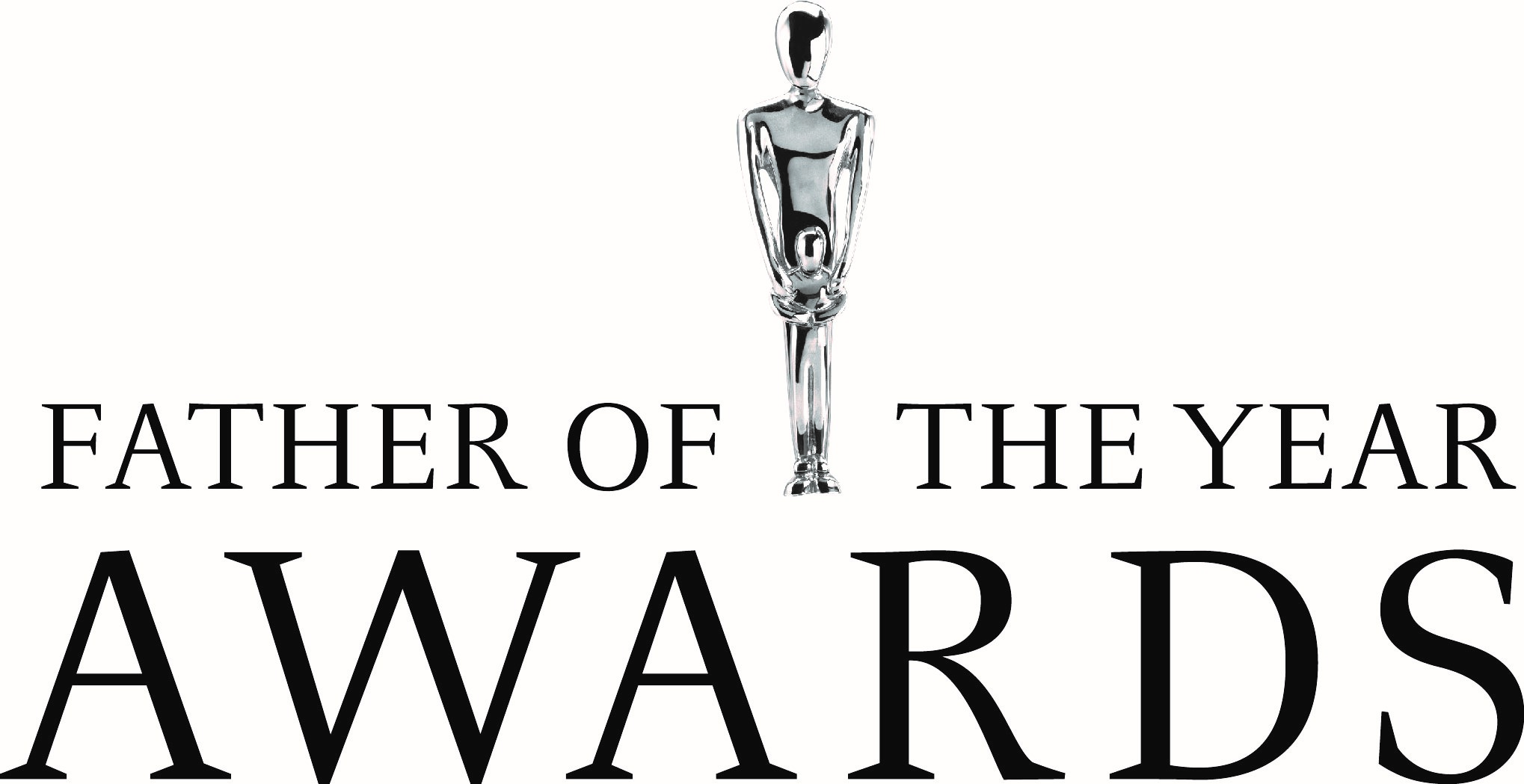 foty-logo